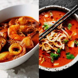 seafood_curry_udon